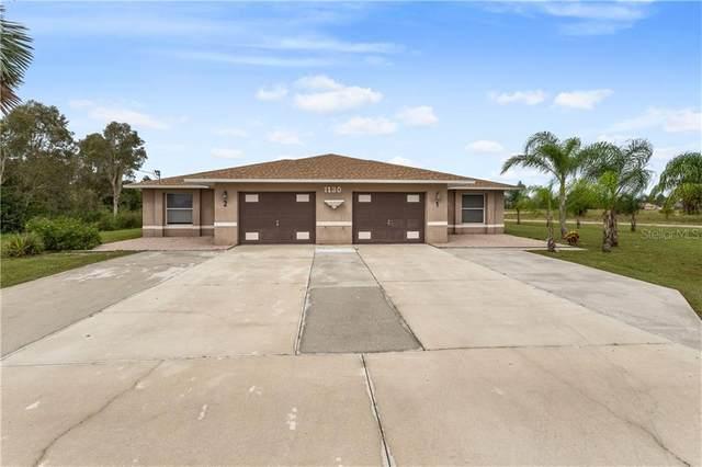 1130 Edgerton Avenue, Lehigh Acres, FL 33974 (MLS #C7434737) :: Pepine Realty