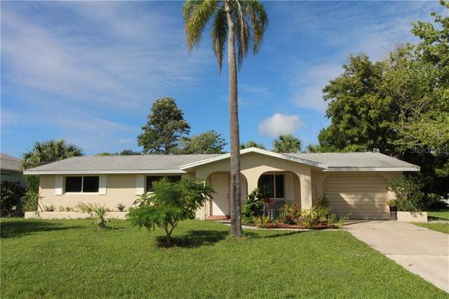 18430 Briggs Circle, Port Charlotte, FL 33948 (MLS #C7434845) :: Baird Realty Group