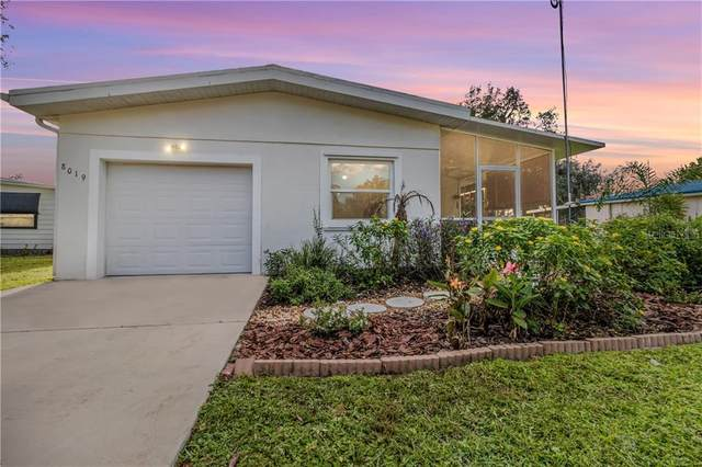 8019 Roy Drive, Punta Gorda, FL 33982 (MLS #C7434877) :: RE/MAX Premier Properties