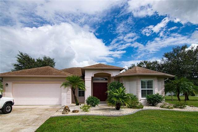 2218 Bonn Ct, Punta Gorda, FL 33983 (MLS #C7434880) :: Prestige Home Realty