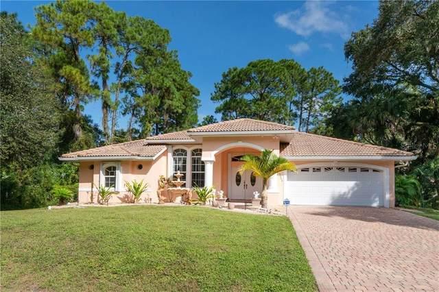 19068 Richview Avenue, Port Charlotte, FL 33954 (MLS #C7434923) :: Pepine Realty