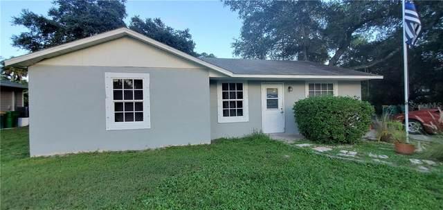 272 Elida Street, Port Charlotte, FL 33954 (MLS #C7435041) :: The Figueroa Team