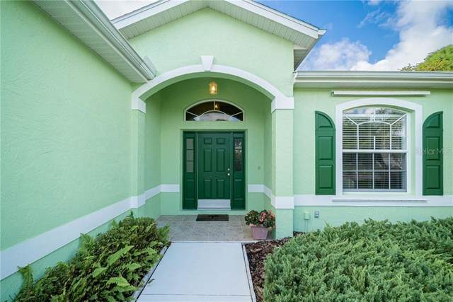 1475 Hedgewood Circle, North Port, FL 34288 (MLS #C7435071) :: U.S. INVEST INTERNATIONAL LLC