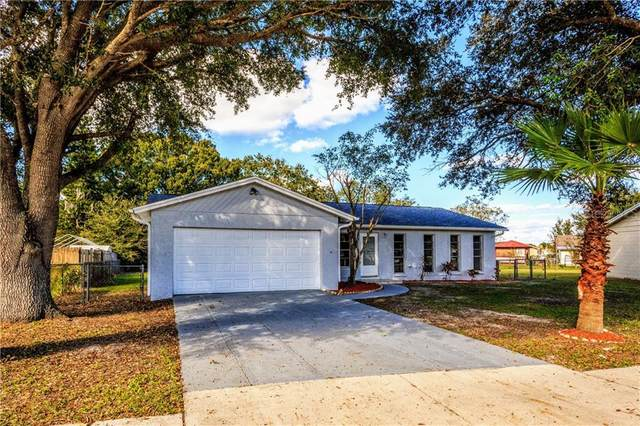 132 Jalapa Drive, Kissimmee, FL 34743 (MLS #C7435272) :: Burwell Real Estate