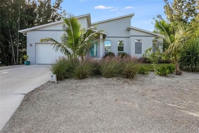 321 Orchid Drive, Punta Gorda, FL 33950 (MLS #C7435330) :: Delgado Home Team at Keller Williams