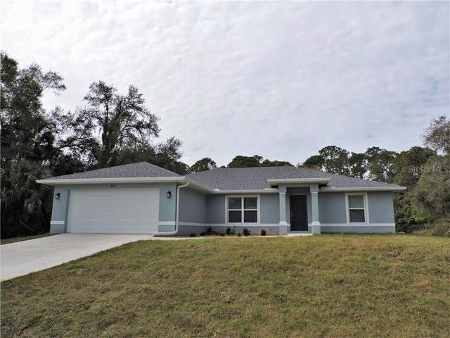 10420 Willmington Boulevard, Englewood, FL 34224 (MLS #C7435436) :: Griffin Group