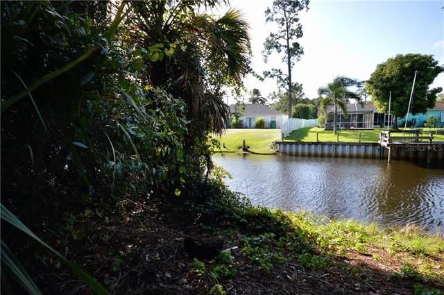 23235 Delavan Avenue, Port Charlotte, FL 33954 (MLS #C7435449) :: Pepine Realty