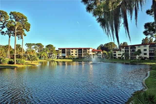 23465 Harborview Road #634, Punta Gorda, FL 33980 (MLS #C7435572) :: Team Borham at Keller Williams Realty