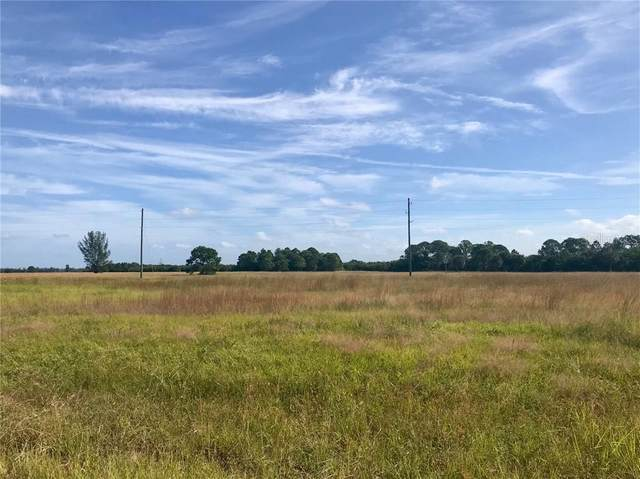 13480 Madtom Way, Placida, FL 33946 (MLS #C7435615) :: EXIT King Realty