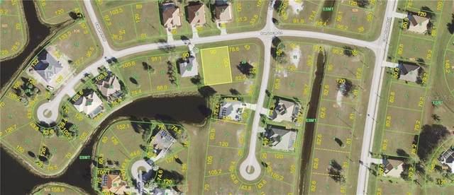 24237 San Lucas Lane, Punta Gorda, FL 33955 (MLS #C7435619) :: Premier Home Experts