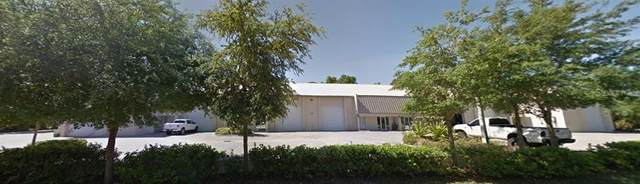 17345 Abbott Avenue, Port Charlotte, FL 33954 (MLS #C7435674) :: Delgado Home Team at Keller Williams