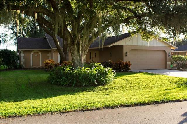 22187 Lockport Avenue, Port Charlotte, FL 33952 (MLS #C7435827) :: Dalton Wade Real Estate Group