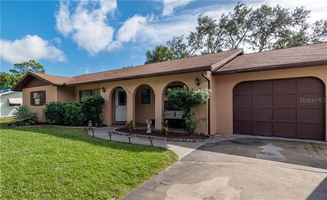 21077 Alpine Avenue, Port Charlotte, FL 33952 (MLS #C7435830) :: Key Classic Realty