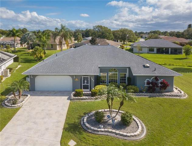 360 Casale G Street, Punta Gorda, FL 33983 (MLS #C7435831) :: KELLER WILLIAMS ELITE PARTNERS IV REALTY