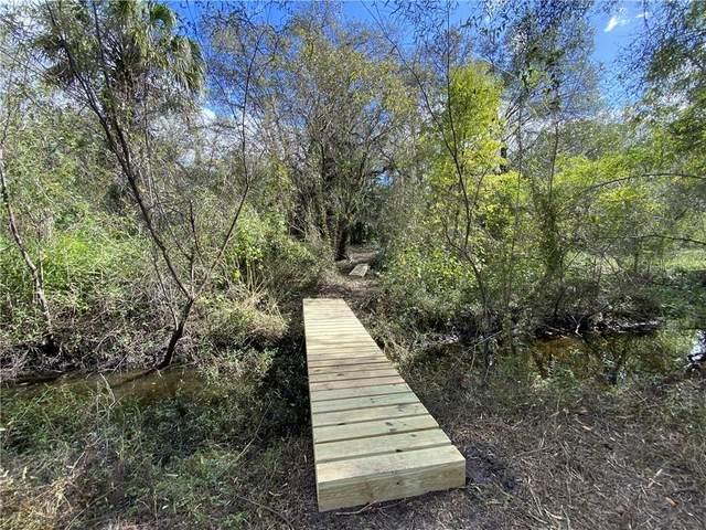 5550 NE River Bend Road, Arcadia, FL 34266 (MLS #C7435837) :: Lockhart & Walseth Team, Realtors