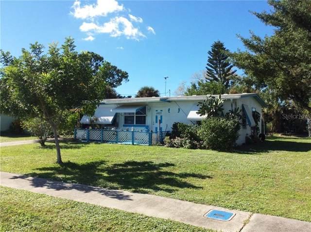 4823 Bullard Street, North Port, FL 34287 (MLS #C7435841) :: Key Classic Realty