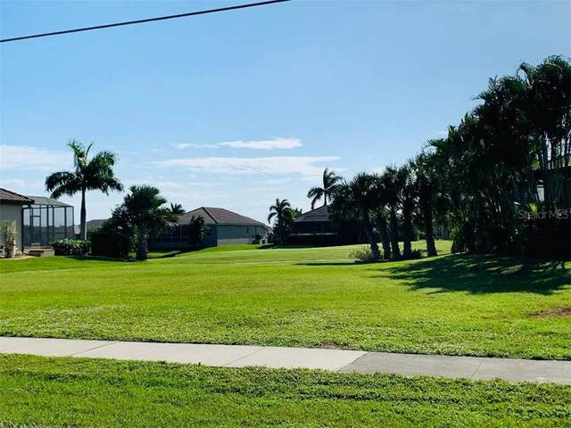 2429 Deborah Drive, Punta Gorda, FL 33950 (MLS #C7435866) :: Frankenstein Home Team