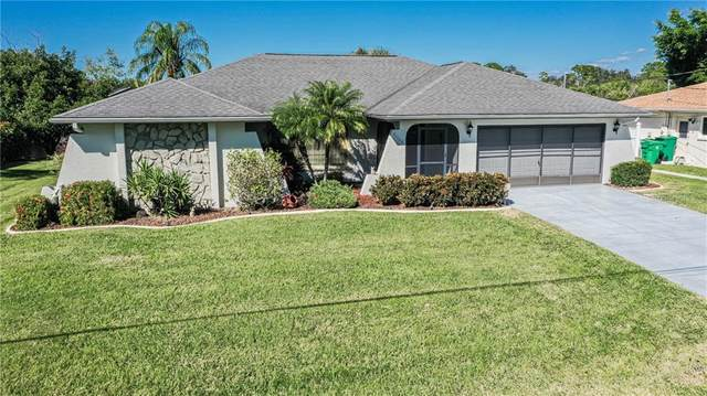 Port Charlotte, FL 33952 :: Dalton Wade Real Estate Group