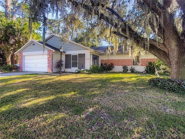 15249 Community Avenue, Port Charlotte, FL 33953 (MLS #C7435935) :: MVP Realty