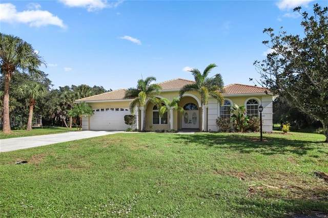 25470 and 25464 Aysen Drive, Punta Gorda, FL 33983 (MLS #C7435941) :: MVP Realty