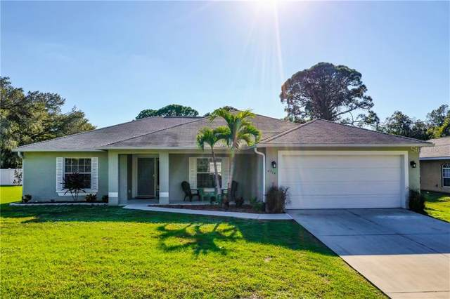 4514 Libby Road, North Port, FL 34287 (MLS #C7435944) :: Key Classic Realty