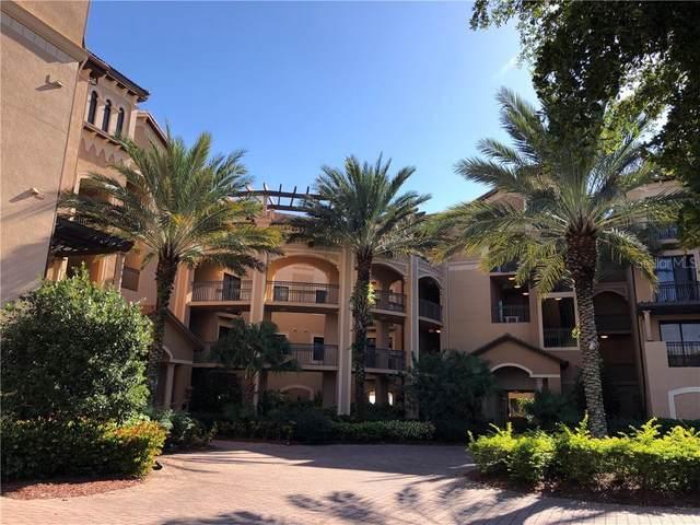90 Vivante Boulevard #9043, Punta Gorda, FL 33950 (MLS #C7435988) :: Team Bohannon Keller Williams, Tampa Properties