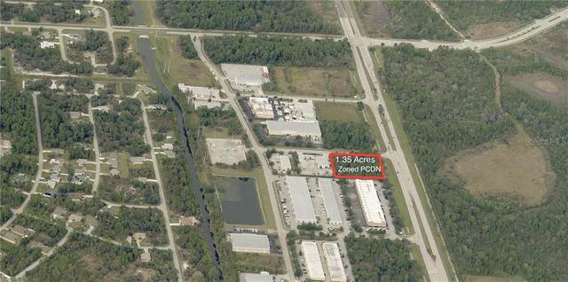 North Port, FL 34289 :: The Heidi Schrock Team