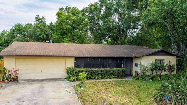125 S Hernando Avenue, Arcadia, FL 34266 (MLS #C7436074) :: Delgado Home Team at Keller Williams