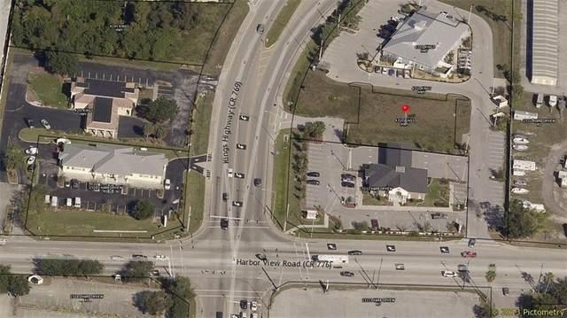 4250 Kings Highway, Punta Gorda, FL 33980 (MLS #C7436083) :: The Heidi Schrock Team