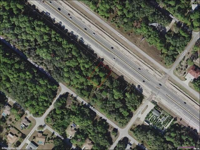 433 Tamiami Trail, Port Charlotte, FL 33953 (MLS #C7436092) :: The Heidi Schrock Team
