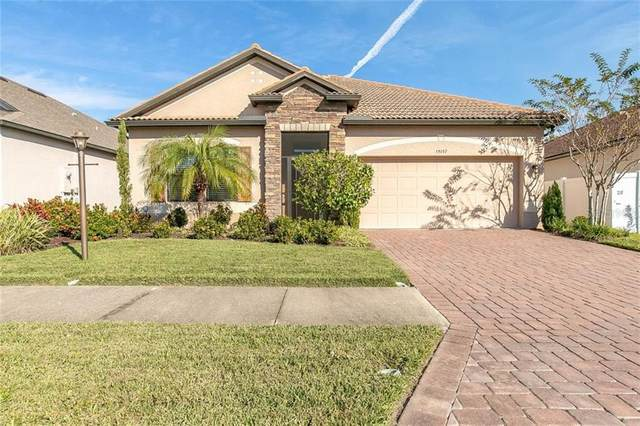 15157 Mille Fiore Boulevard, Port Charlotte, FL 33953 (MLS #C7436162) :: Sarasota Property Group at NextHome Excellence