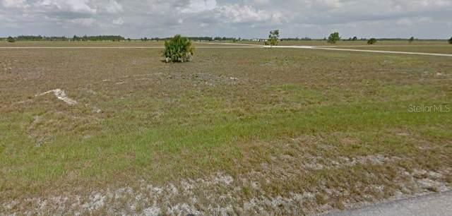 108 Wren Drive, Placida, FL 33946 (MLS #C7436182) :: Premier Home Experts