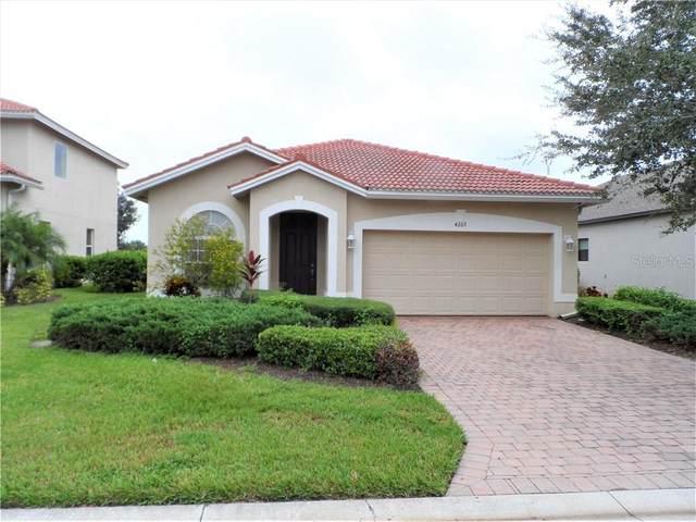 4269 River Bank Way, Port Charlotte, FL 33980 (MLS #C7436357) :: Delta Realty, Int'l.