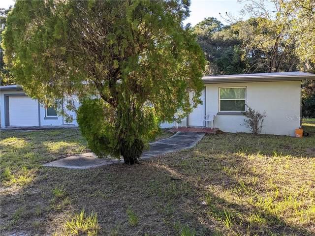265 Collingswood Boulevard, Port Charlotte, FL 33954 (MLS #C7436367) :: Pepine Realty