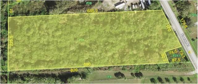 6549 Florida Street, Punta Gorda, FL 33950 (MLS #C7436528) :: Armel Real Estate