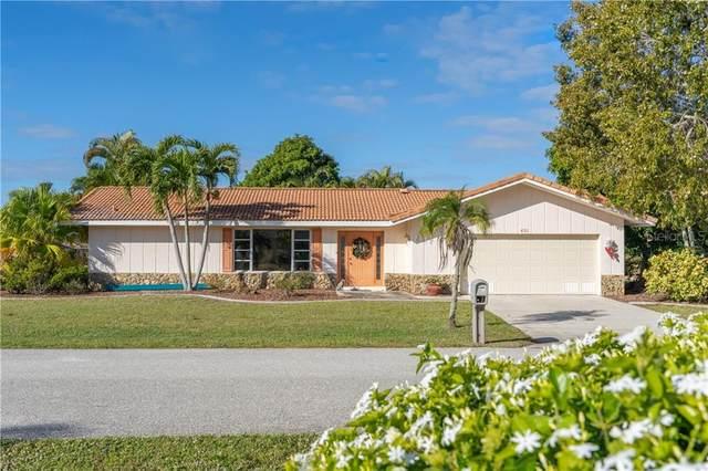 401 Medici Court, Punta Gorda, FL 33950 (MLS #C7436824) :: Premier Home Experts