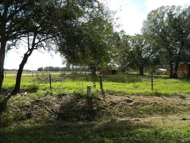 6971 NE County Road 660, Arcadia, FL 34266 (MLS #C7436917) :: Young Real Estate