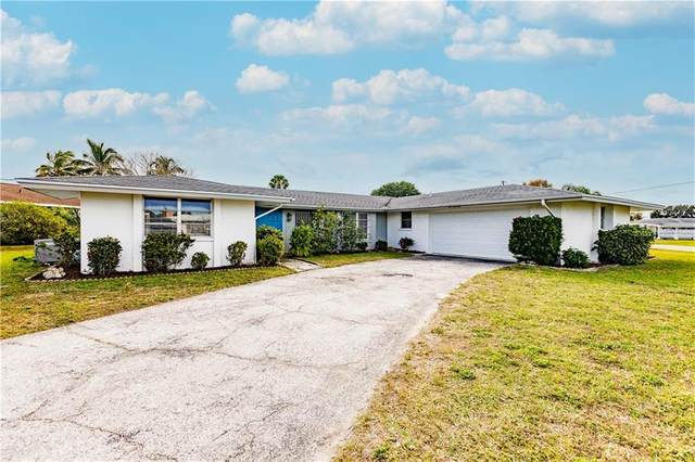 117 Easton Drive NW, Port Charlotte, FL 33952 (MLS #C7436998) :: Griffin Group