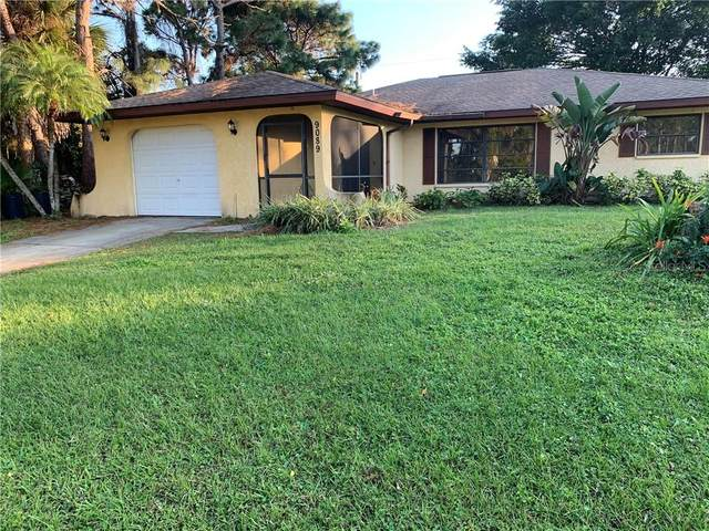 9089 Berendo Avenue, Englewood, FL 34224 (MLS #C7437012) :: Premier Home Experts