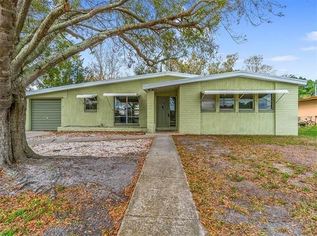 3269 Port Charlotte Boulevard, Port Charlotte, FL 33952 (MLS #C7437115) :: Premier Home Experts