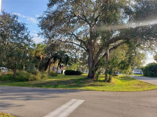 18325 Shadoway Avenue, Port Charlotte, FL 33948 (MLS #C7437201) :: Sarasota Home Specialists