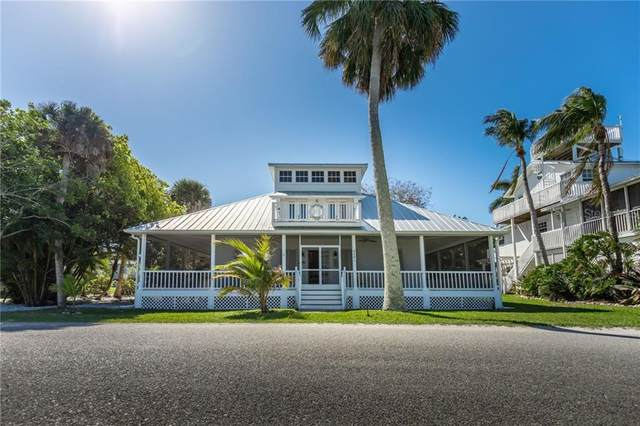 8201 Main Street, Bokeelia, FL 33922 (MLS #C7437227) :: Pepine Realty