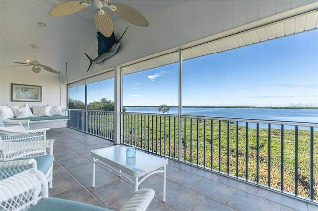 16663 Seagull Bay Court, Bokeelia, FL 33922 (MLS #C7437231) :: Pepine Realty