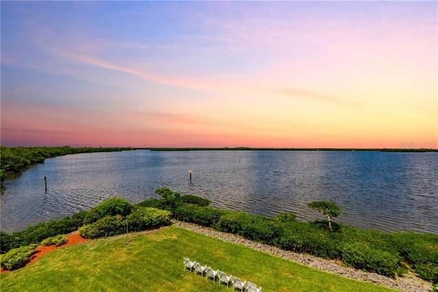 8140 Moyer Lane, Bokeelia, FL 33922 (MLS #C7437232) :: Vacasa Real Estate