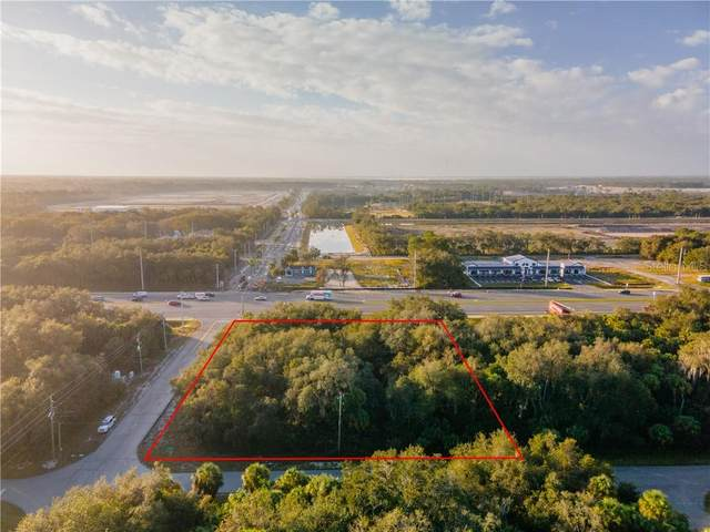676 Tamiami Trail, Port Charlotte, FL 33953 (MLS #C7437335) :: Sarasota Home Specialists