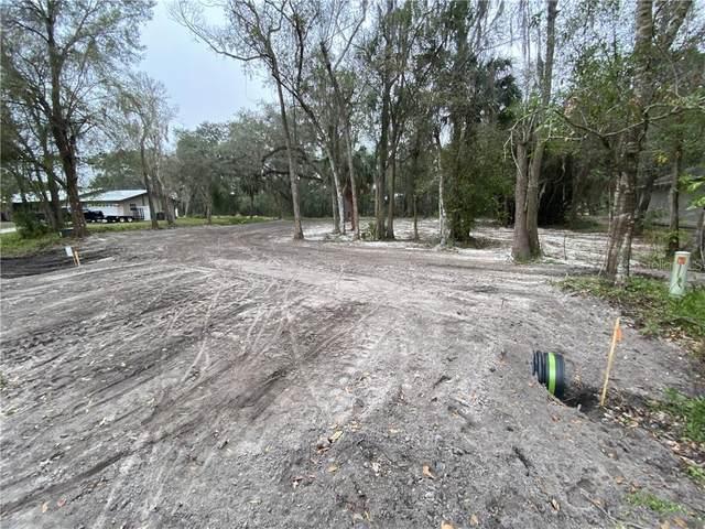2091 NE Voss Oaks Circle, Arcadia, FL 34266 (MLS #C7437422) :: RE/MAX Local Expert