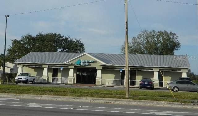 1601 E Oak Street, Arcadia, FL 34266 (MLS #C7437496) :: Everlane Realty
