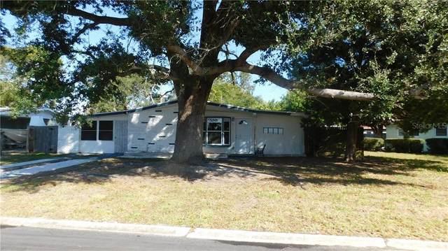 6515 Case Avenue, Bradenton, FL 34207 (MLS #C7437567) :: The Duncan Duo Team