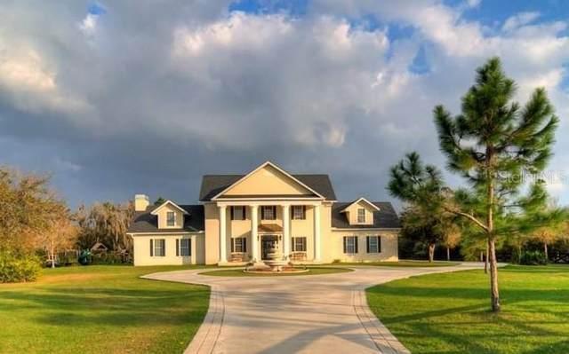 10230 SW County Road 769, Arcadia, FL 34269 (MLS #C7437596) :: Everlane Realty