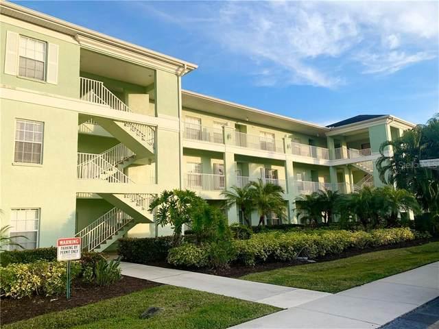 2020 Willow Hammock Circle #303, Punta Gorda, FL 33983 (MLS #C7437599) :: Frankenstein Home Team